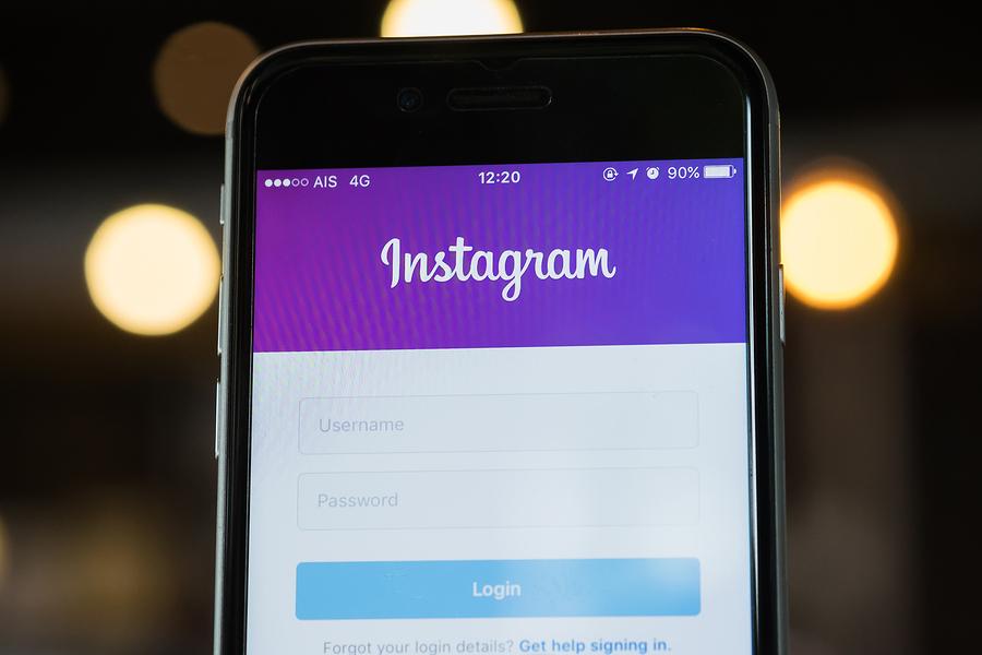 instagram-seguidores