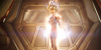 Captain Marvel-Marvel Studios-IMDB