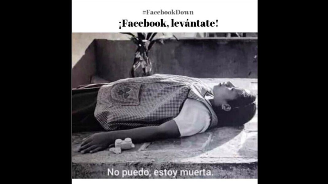 facebook-facebookdown