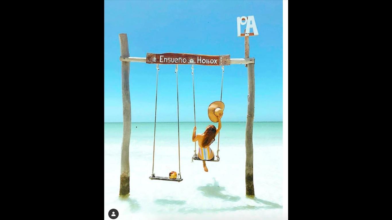 playas-instagram-holboxtourism
