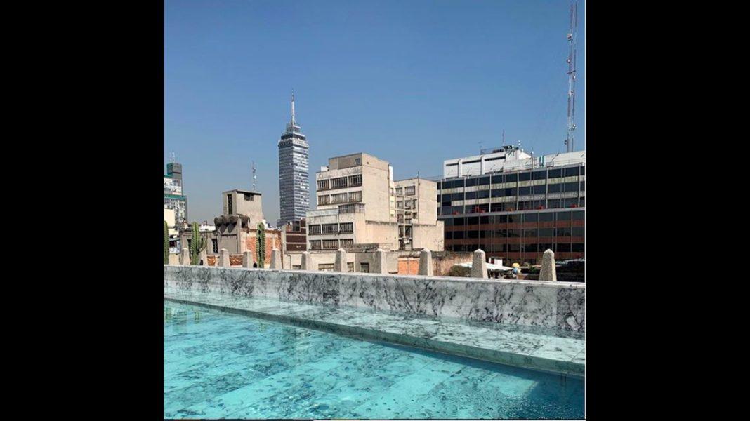 malaquita-instagram-terrazas-ciudad-de-mexico