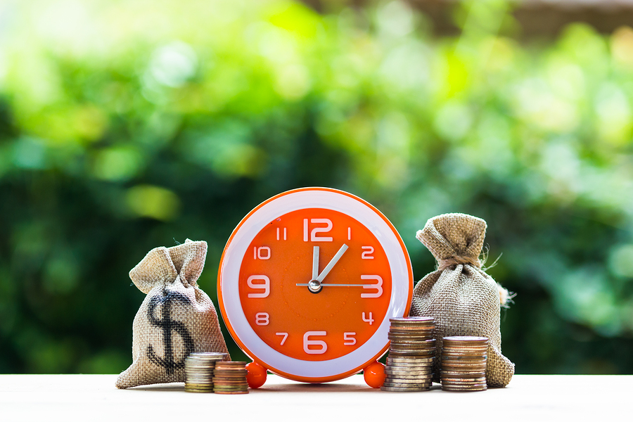 Los 10 hábitos infalibles para ahorrar dinero