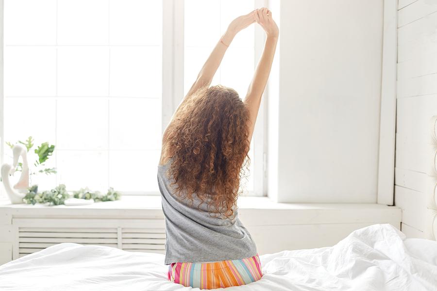Las 5 cosas que debes hacer cada mañana para mejorar tu vida