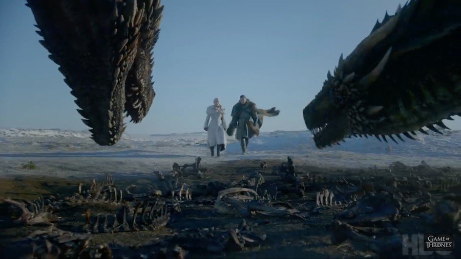Game-of-Thrones-HBO-New-Trailer