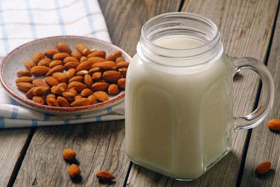 Los carbohidratos son parte esencial de nuestras dietas, pero el consumo en exceso o de manera desequilibrada hacen que tengan un impacto negativo.