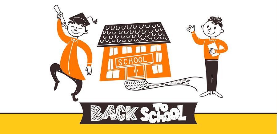 two-school-boys-regreso-a-clases-bigstock