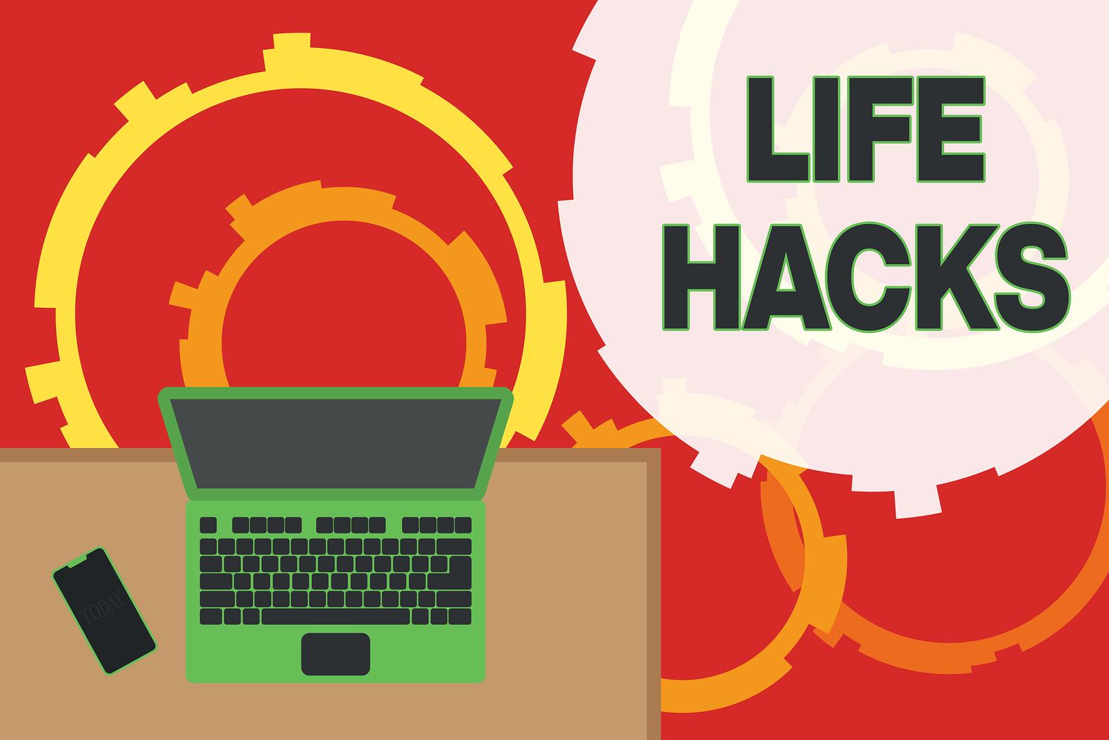bigstock-writing-note-showing-life-hack