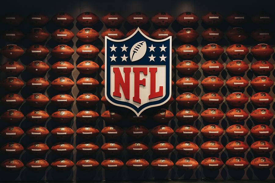 NFL-Super-Bowl
