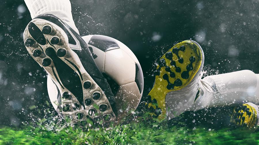 Liga-Clausura-2021
