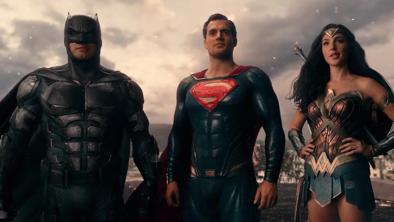 Justice League-Warner Bros-DC-IMDB