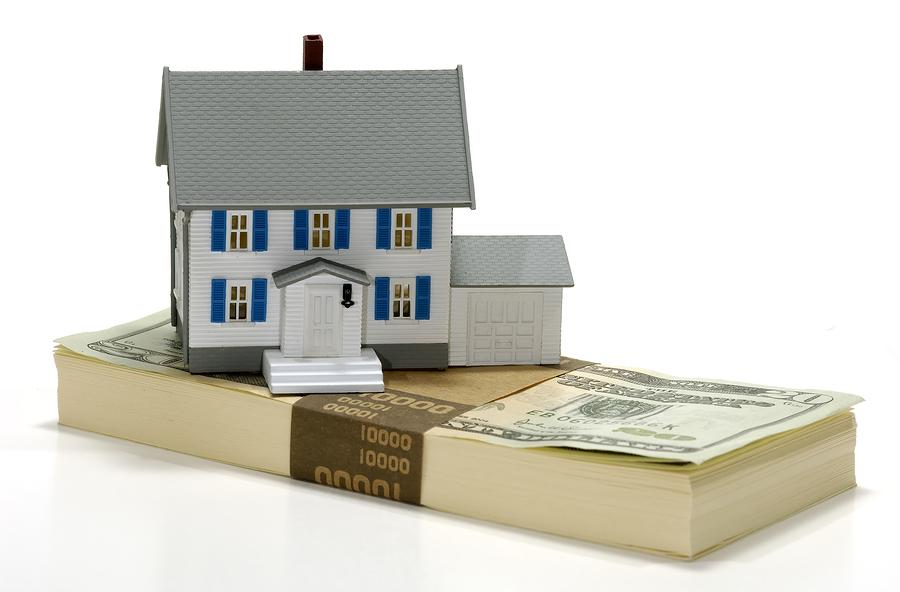 Trabajar en bienes raíces: oportunidad de balance en tu vida