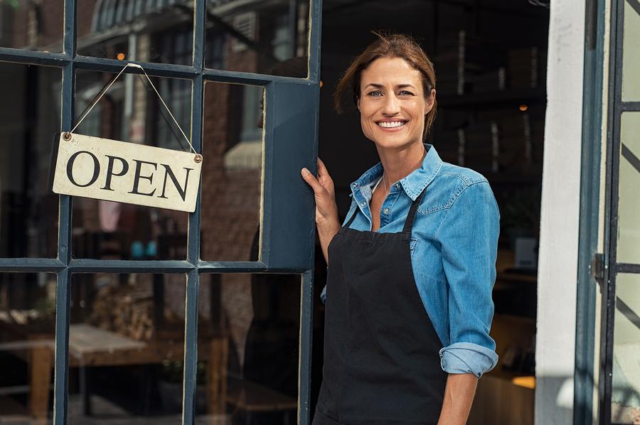 ¿Cómo comenzar un emprendimiento?