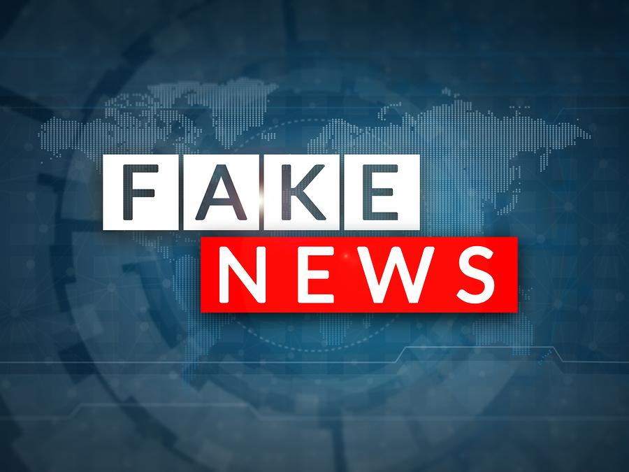 ¡Adiós fake news! IFT se pondrá duro con medios de información