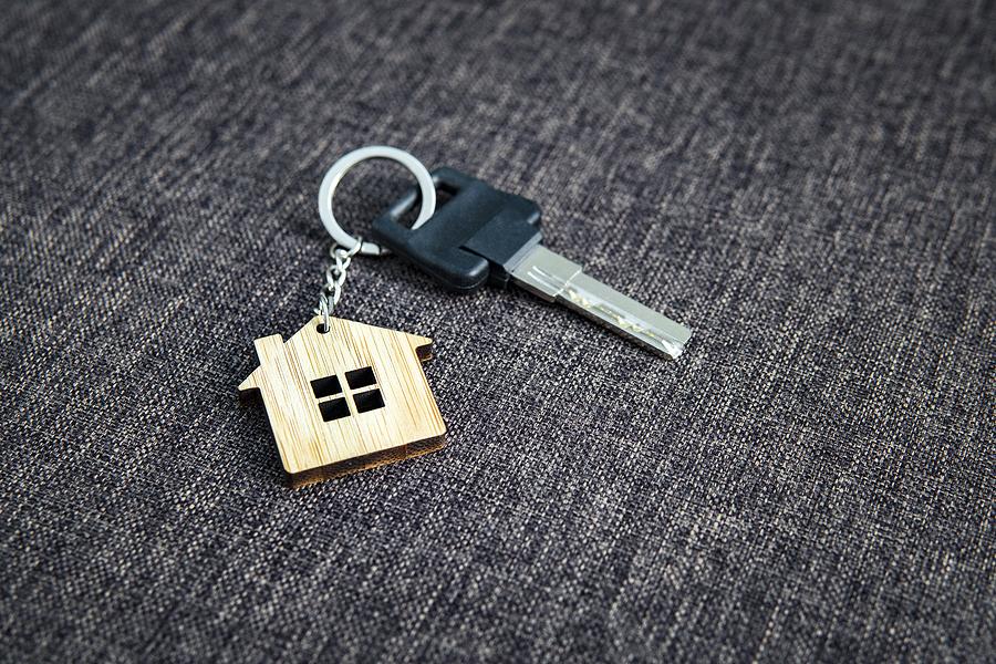 leyes de protección a arrendatarios
