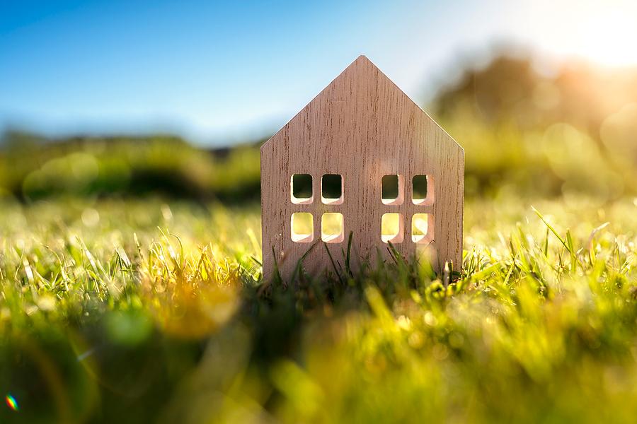 Beneficios de comprar un terreno para construir