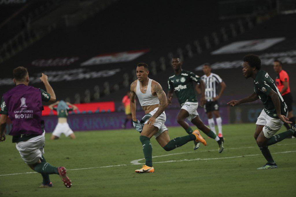 Palmeiras-Copa-Libertadores