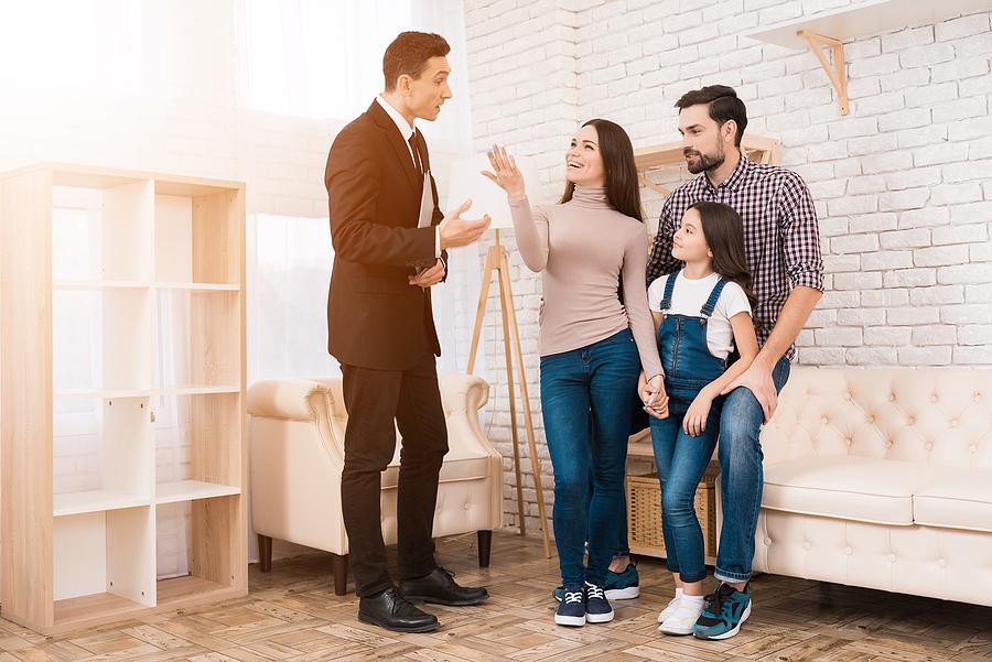 invertir en la compra de un departamento
