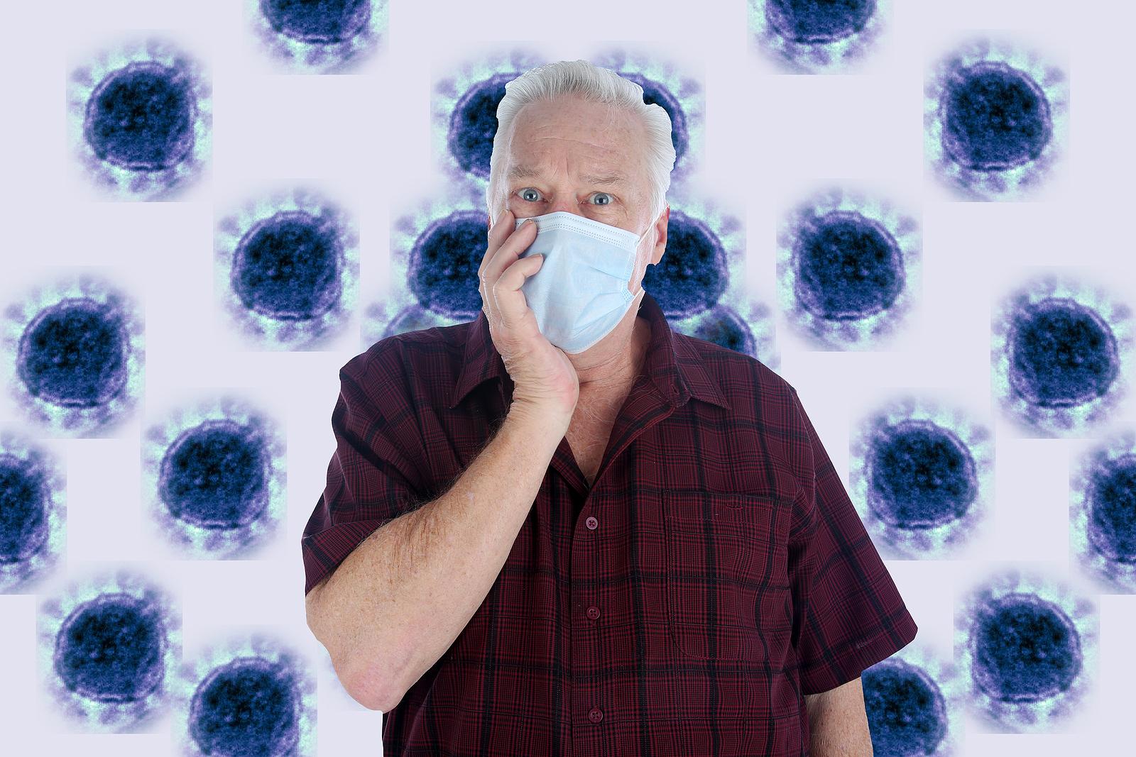 ¿Dónde conseguir un concentrador de oxígeno?