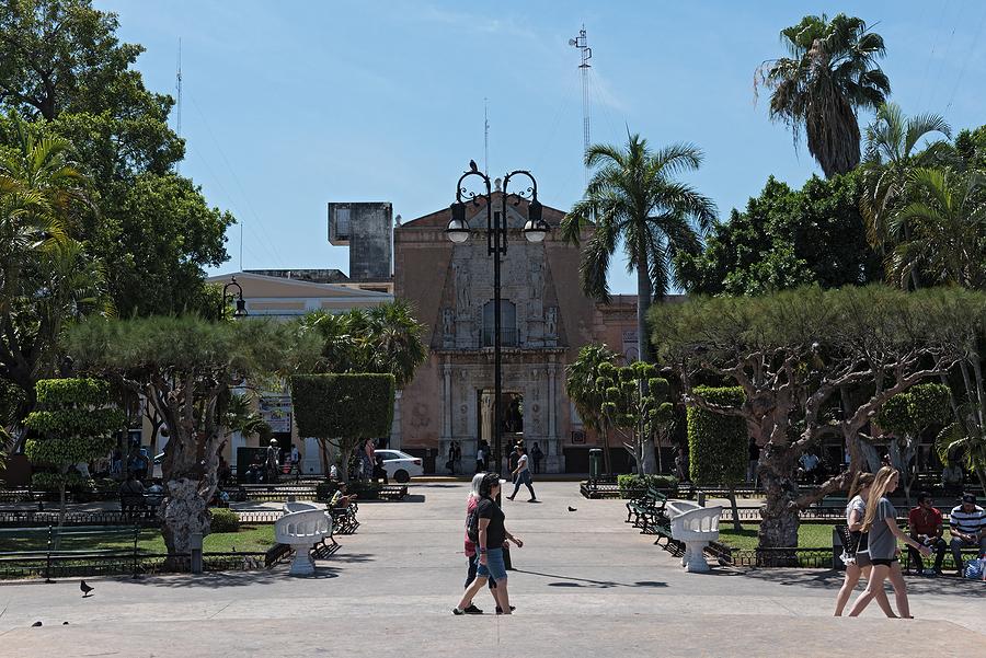 mejores ciudades para vivir en México con calidad de vida