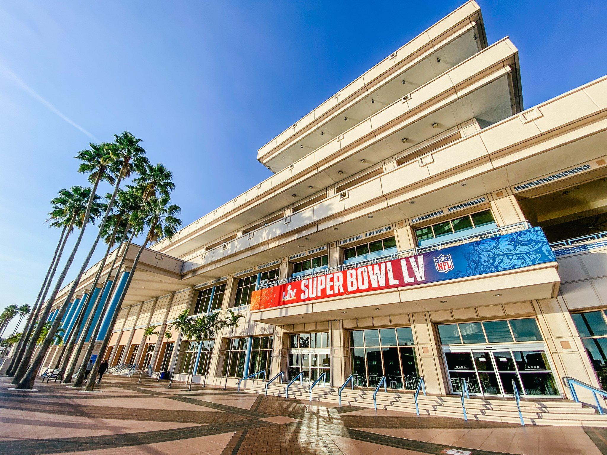 Tampa-Super-Bowl-LV