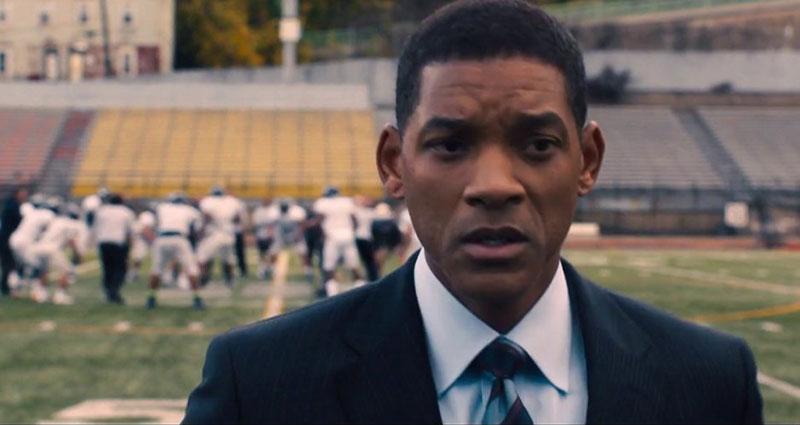 Netflix-Super-Bowl-Will-Smith