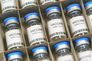 niños Vacunas-Covid-19-vacuna