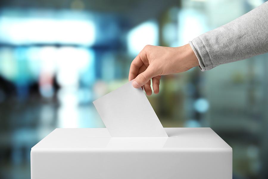 elecciones-2021-votación-CDMX
