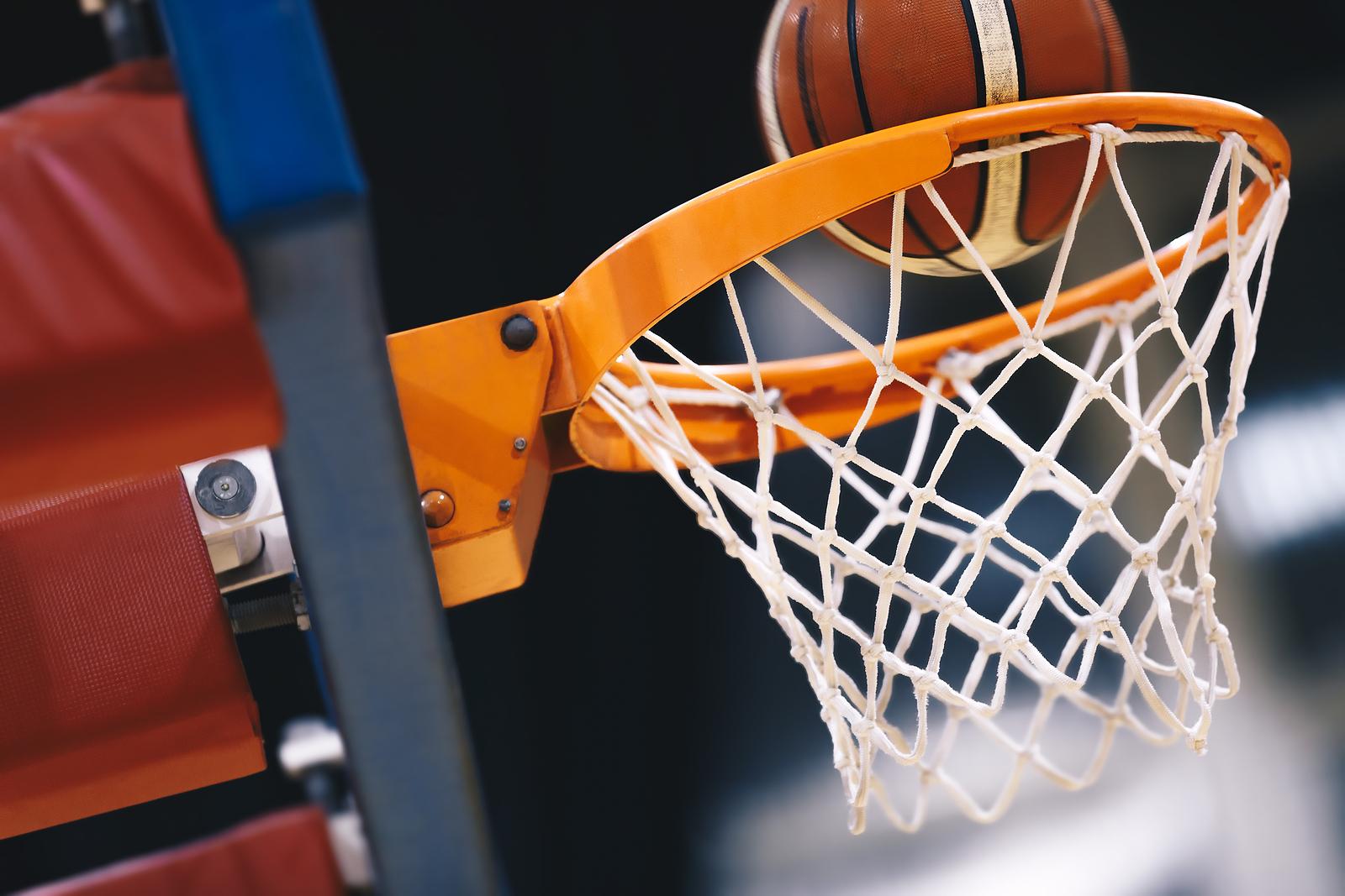 basquetbol-como-hacerlo