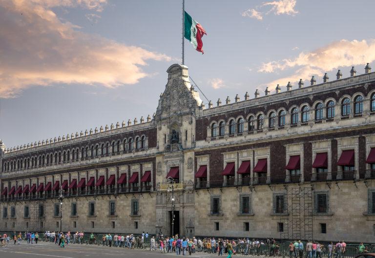 ¿En qué alcaldías de la CDMX se dará el Grito de Independencia?
