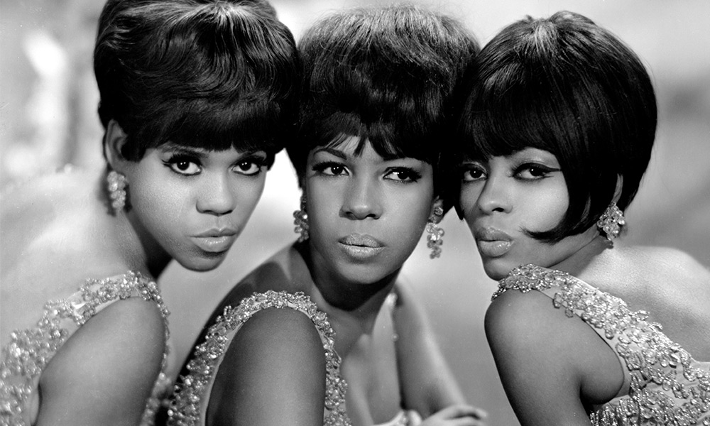 Diana-Ross-The-Supremes
