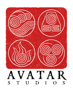 Avatar-Paramount