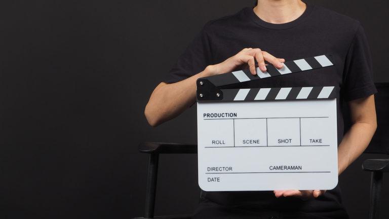 cine-cdmx-independiente