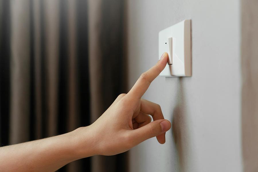 ahorro-luz-energía