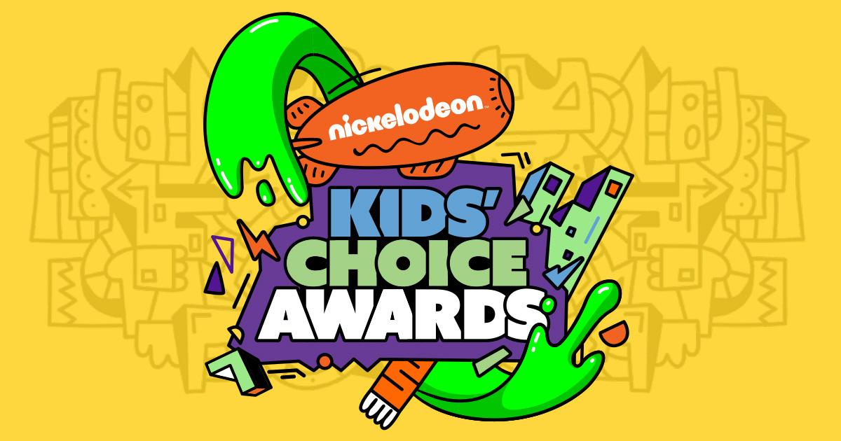 Kids-choice-awards-2021