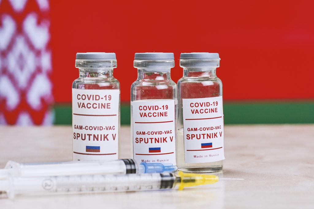 Sputnik-V-Vacuna-Rusa