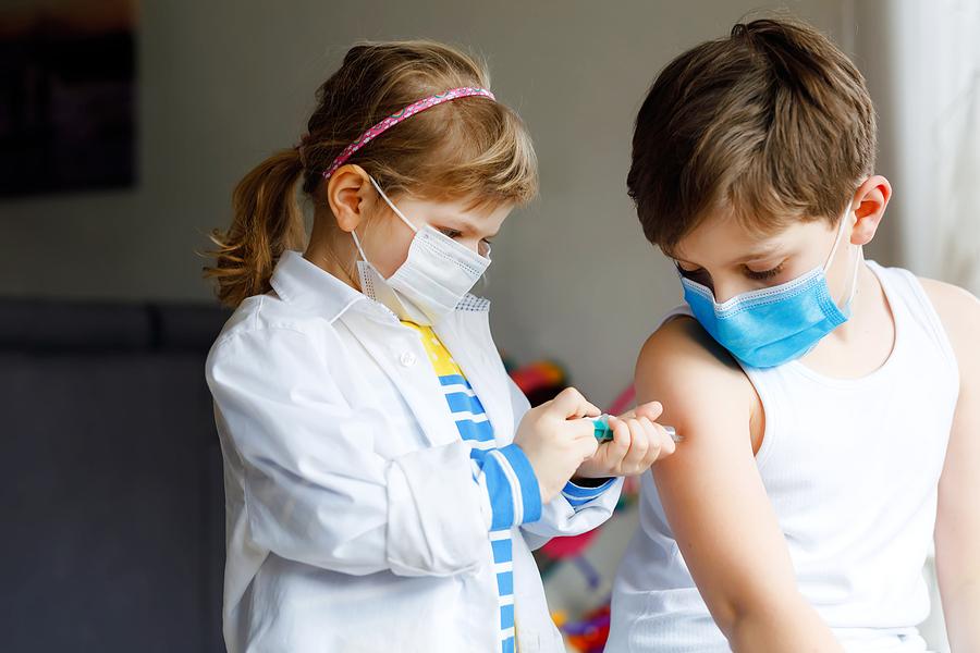 niños-adolescentes-Covid-19-vacunación