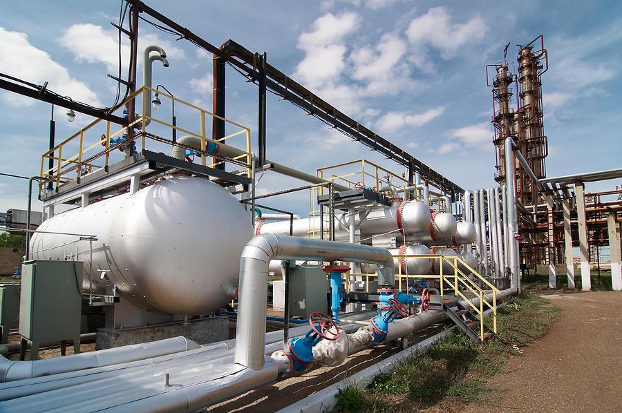 gas-natural-estados-unidos