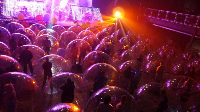 burbuja-concierto