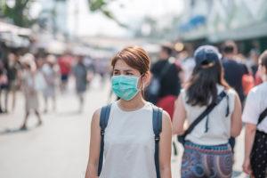 OMS-Coronavirus-Covid-19-Wuhan