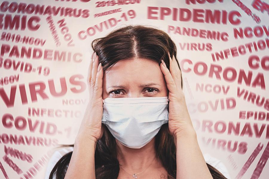 Mexicanos-Covid-19-pandemia