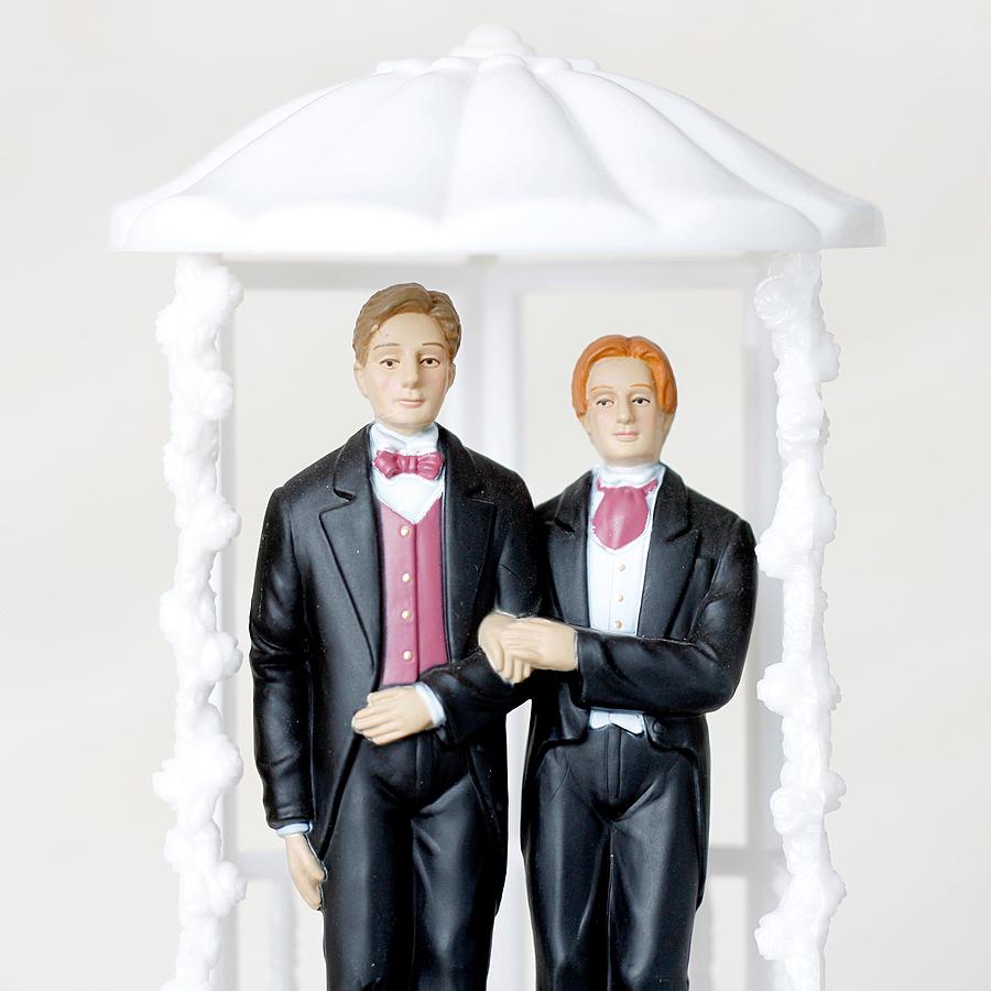 Matrimonio-igualitario-Latinoamérica