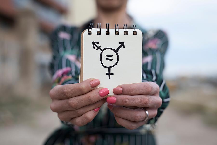 Transgénero-LGBT-identidad-de-género