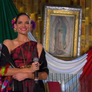 Natalia-Jimenez-Guadalupe