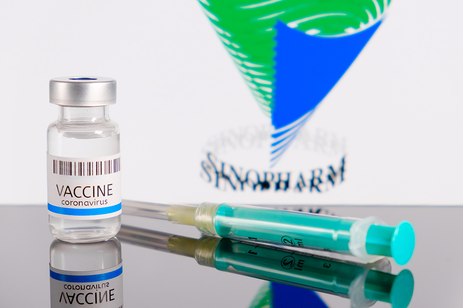 vacunas-Sinopharm-vacuna-Covid-19