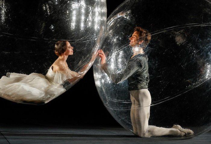 ballet-burbujas-