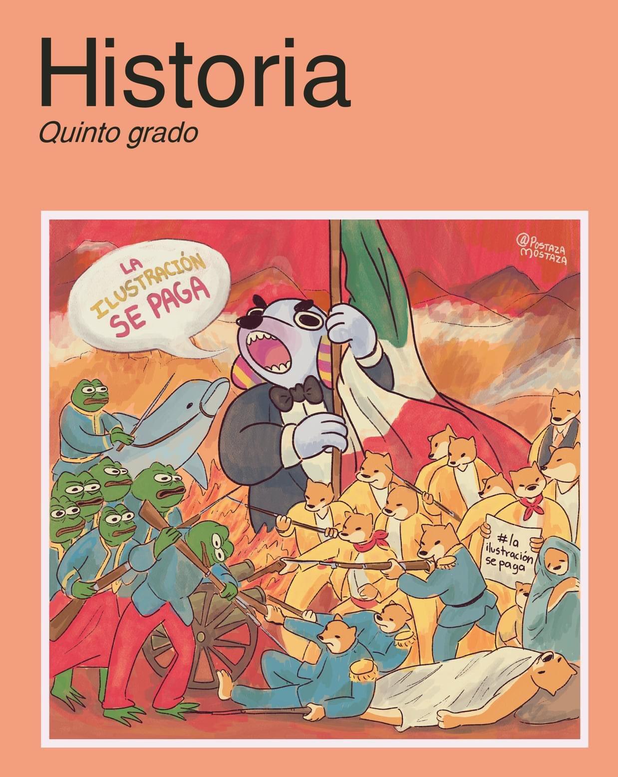 Libro-de-historia-SEP