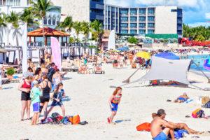 vacaciones-CDMX-SEMANA