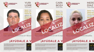 Cuba-estudiantes-Veracruz