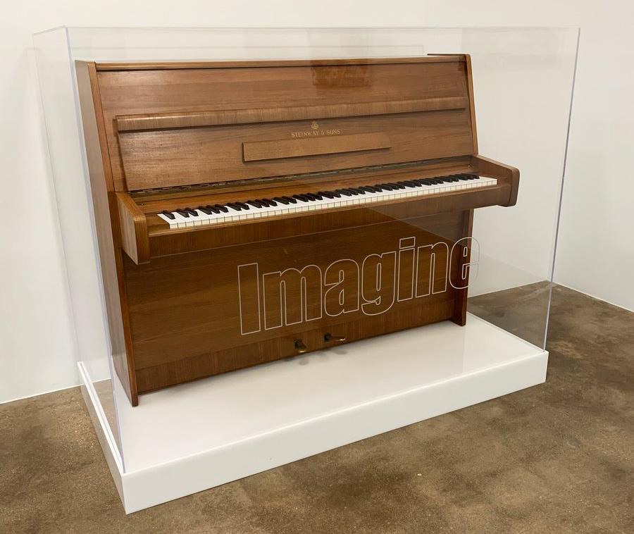 john-lennon-steinway-model-z-goss-michael-foundation-piano