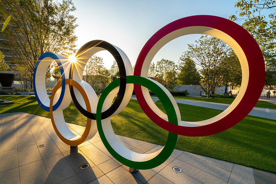 Juegos-Olímpicos-Tokio